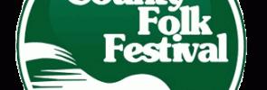 homecounty_festival