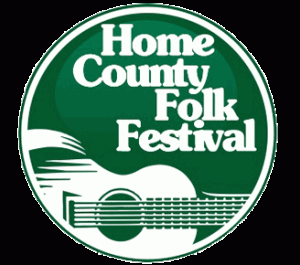 Home County Folk Festival | London On.